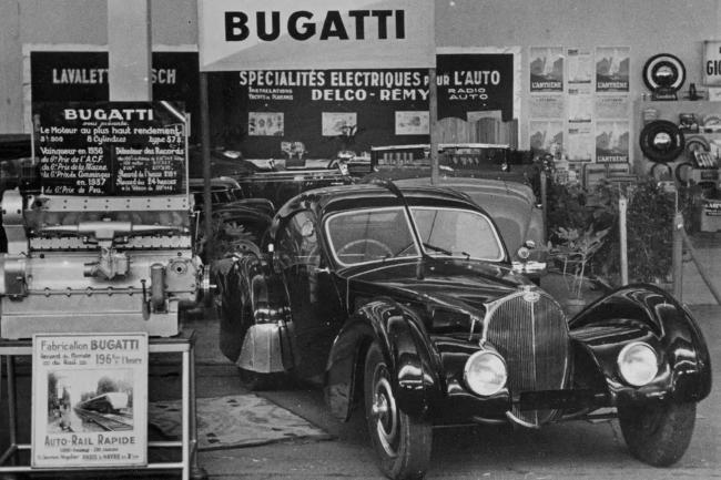 bugatti-la-voiture-noire-ii.jpg