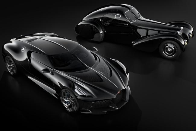 bugatti-la-voiture-noire-iv.jpg