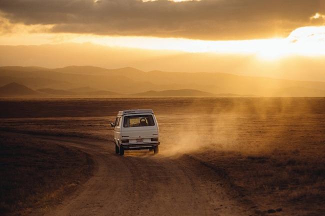 camino-rural-adelantar.jpg