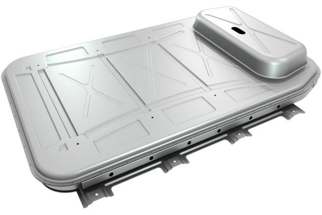 carcasa-bateria-aluminio.jpg