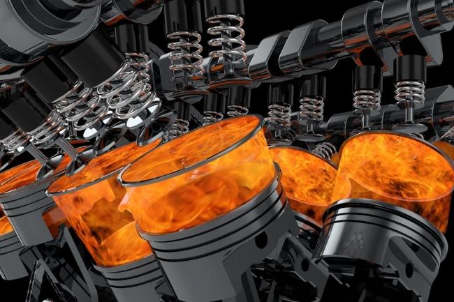 combustion-motor.jpg