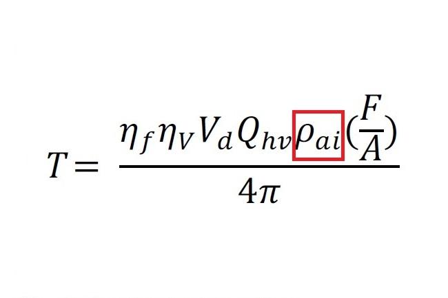 ecuacion-potencia.jpg