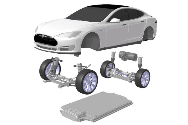 esquema-tesla-model-s.jpg