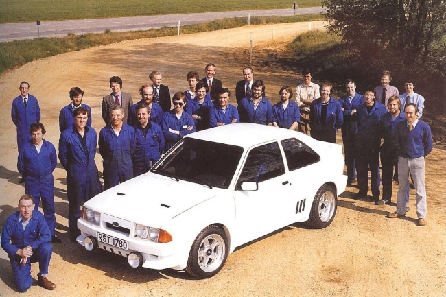 ford-escort-rs1700t-equipo.jpg
