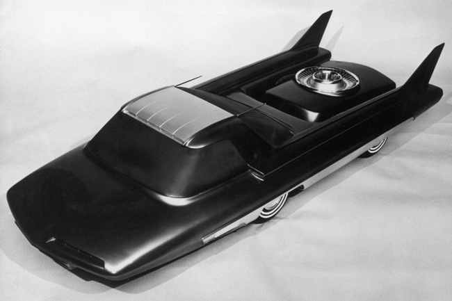 ford-nucleon-concept.jpg
