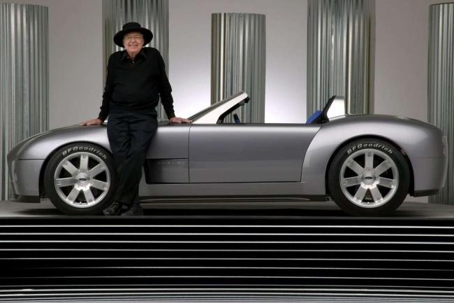 ford-shelby-cobra-concept-carroll.jpg