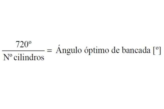 formula-bancada.jpg