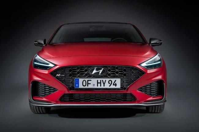 hyundai-i30-n-line-facelift-frontal.jpg