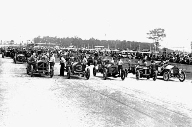 indy-1911-salida.jpg