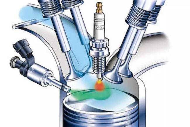 inyeccion-vs-carburador.jpg