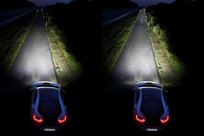 led-vs-laser.jpg