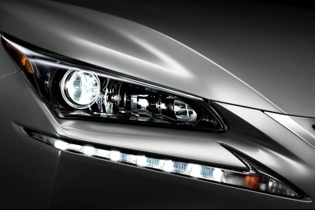 lexus-luces-leds.jpg