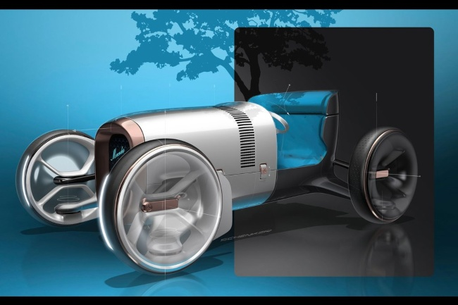 mercedes-benz-vision-simplex-prototipos.jpg