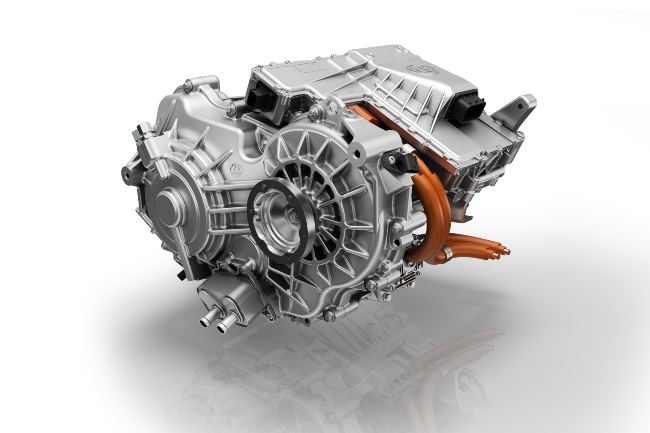 motor-electrico-zf.jpg