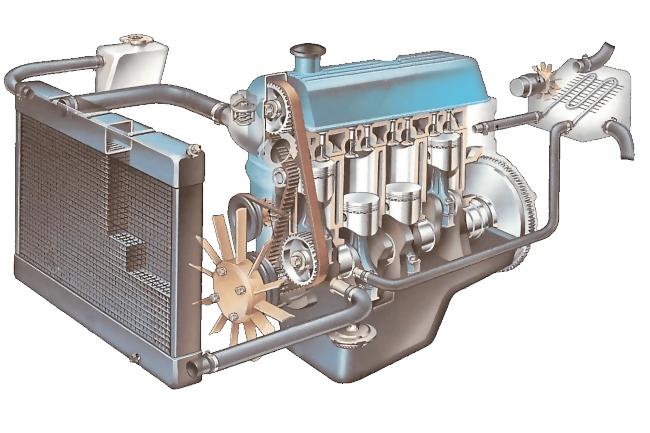 motor-refrigeracion-agua.jpg