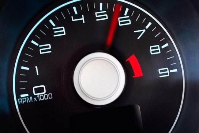 motor-rpm-emisiones-itv.jpg