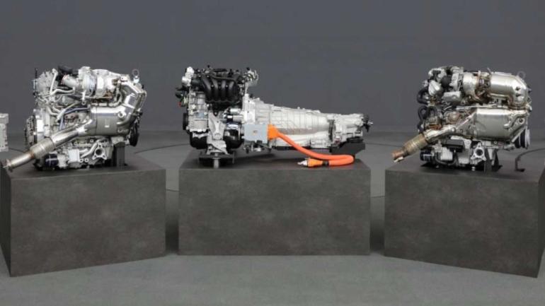 new-mazda-engines-6_.jpg