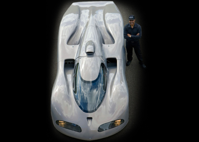 oldsmobile-aerotech-aurora-welburn.jpg
