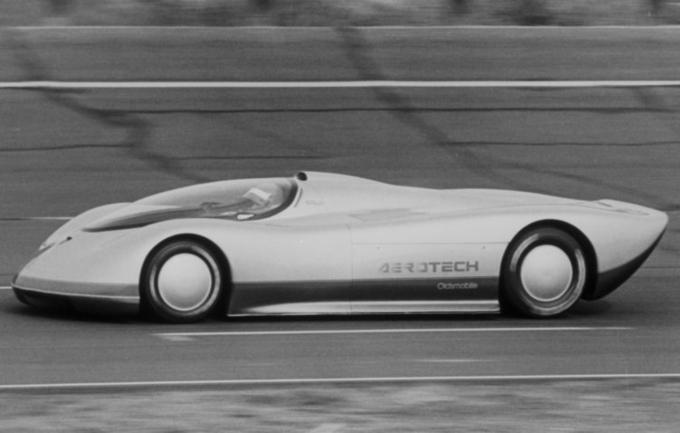 oldsmobile-aerotech-record.jpg