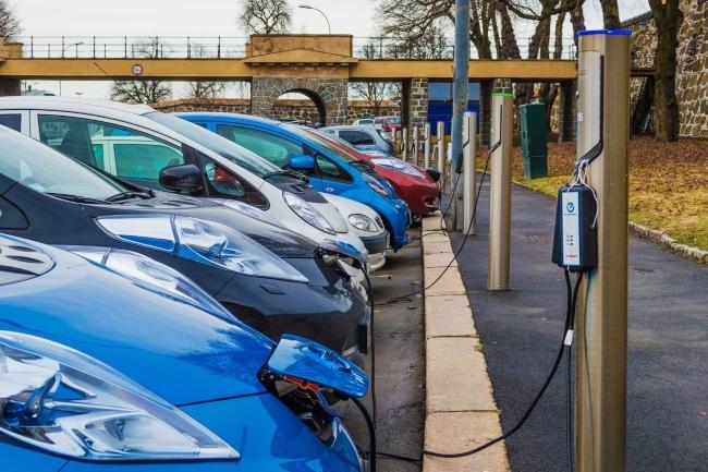 oslo-coches-electricos.jpg