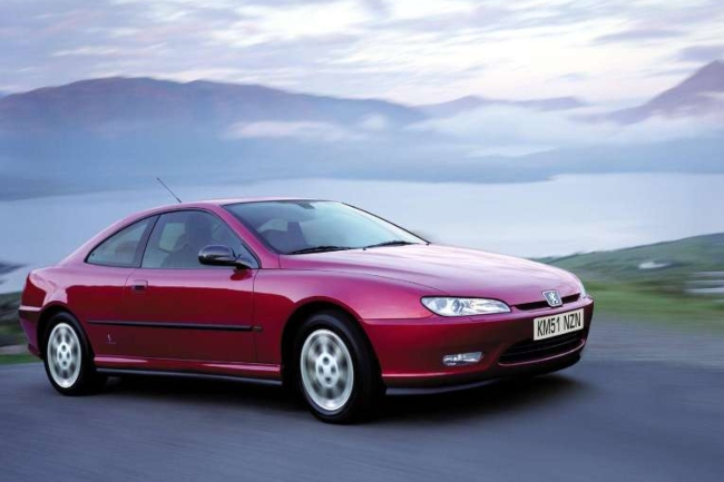 peugeot-406-coupe-2001.jpg