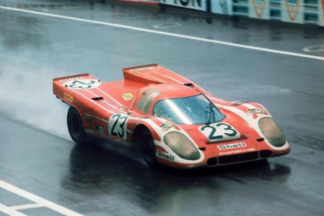 porsche-917k-le-mans.jpg