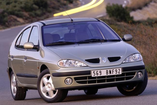renault-megane-i-1999.jpg