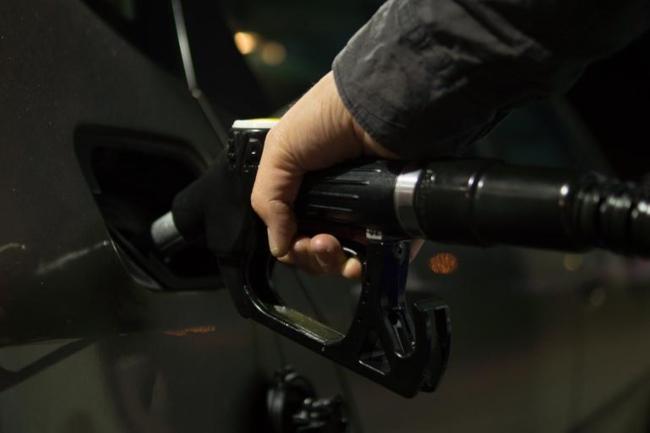 repostar-gasolina-diesel.jpg