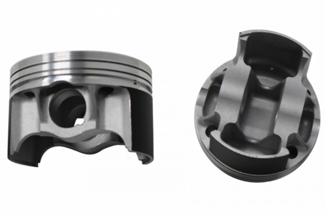 rs6-rs7-r8-pistons.jpg