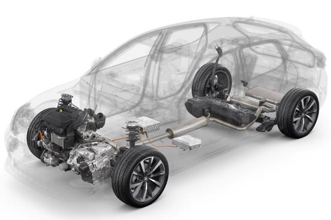 seat-leon-mild-hybrid.jpg