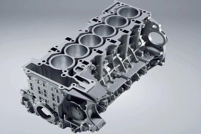 seis-cilindros-en-linea.jpg