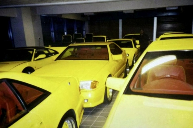 sultan-of-brunei-coches-amarillos.jpg