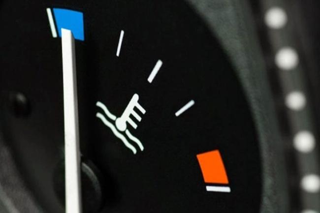 temperatura-motor-testigo.jpg
