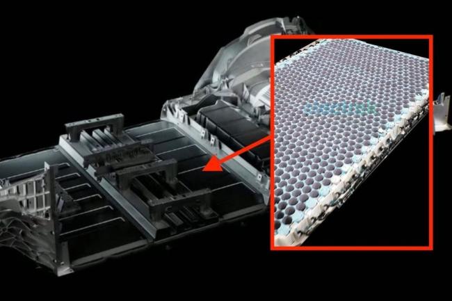 tesla-baterias-estructurales.jpg