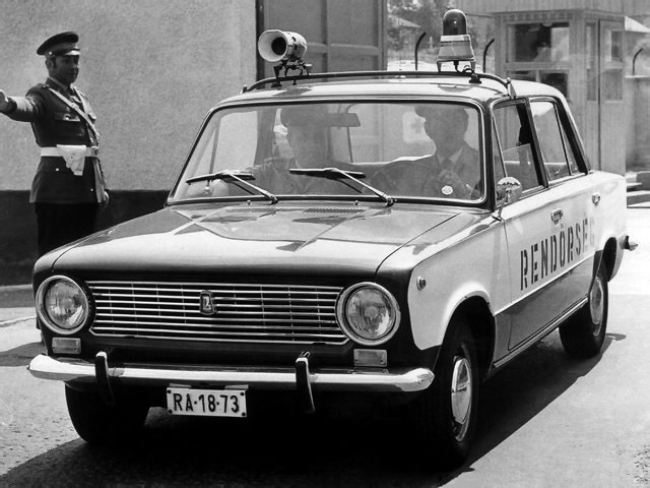 vaz-2101-wankel-policia.jpg