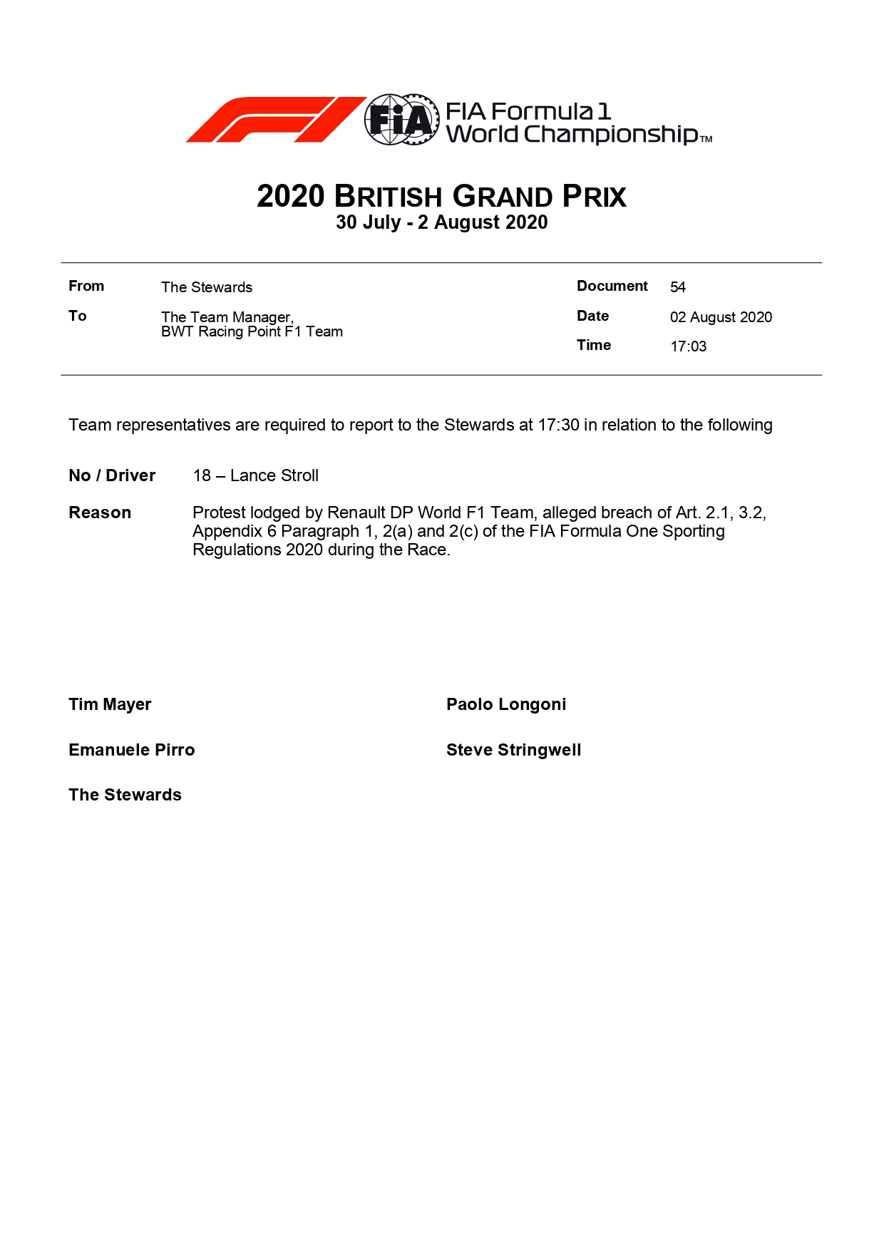 2020_british_grand_prix_-_summons_-_racing_point-_renault_protest_against_car_18_page-0001.jpg