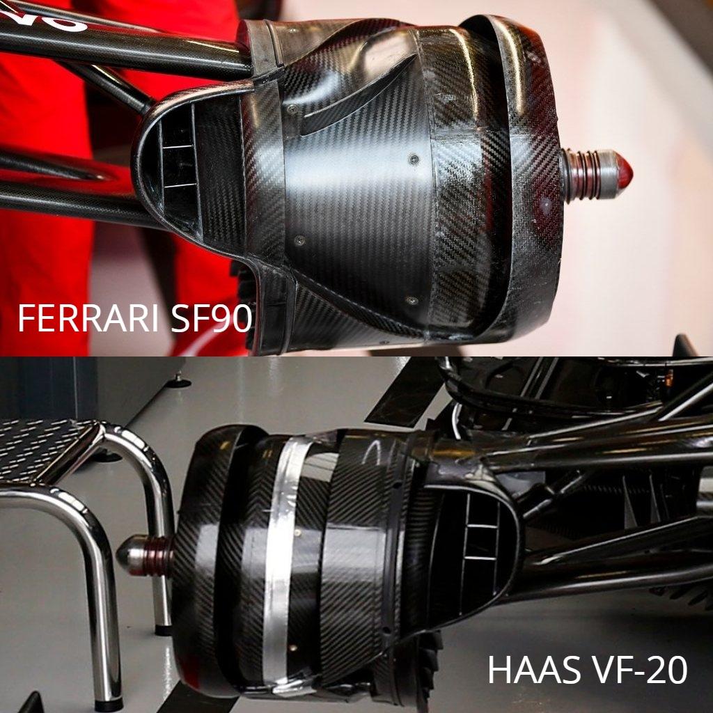 ferrari-haas-frenos-2020-f1-soymotor.jpg