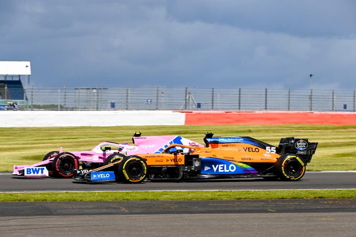 sainz-mclaren-racing-point-libres-3-gran-bretana-2020-f1-soymotor.jpg