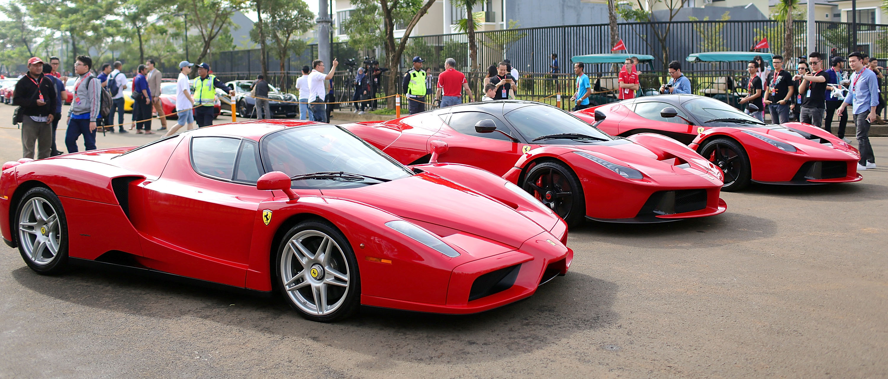 170152-car-festival_of_speed_indonesia.jpg