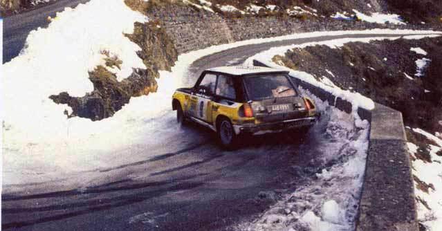 1983-monte-carlo-ragnotti.jpg