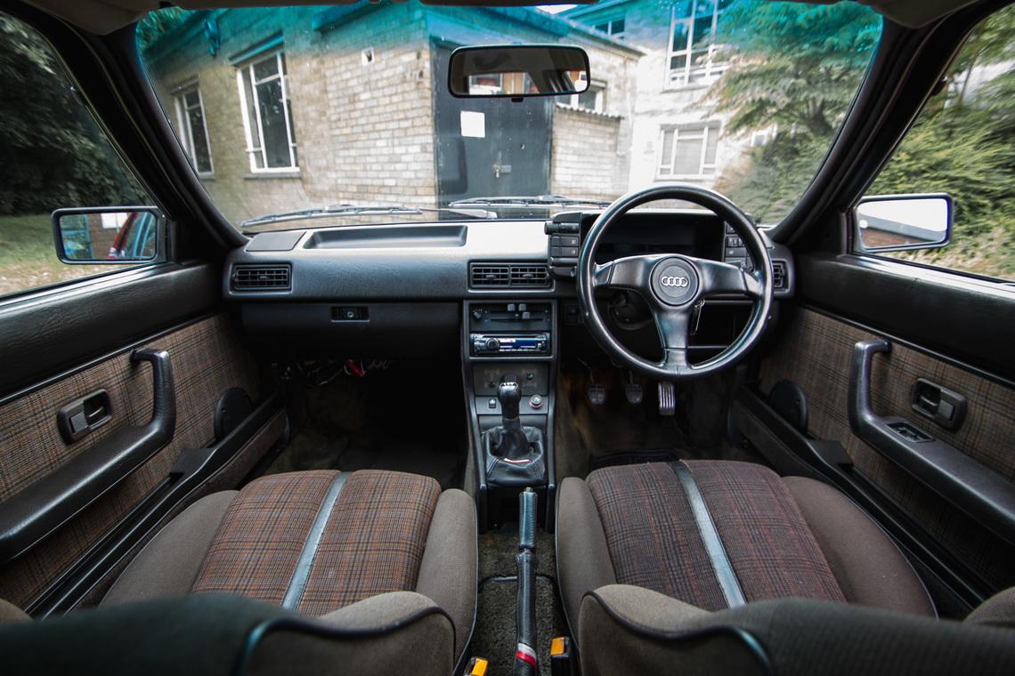 1984-audi-quattro-nigel-mansell-19.jpg