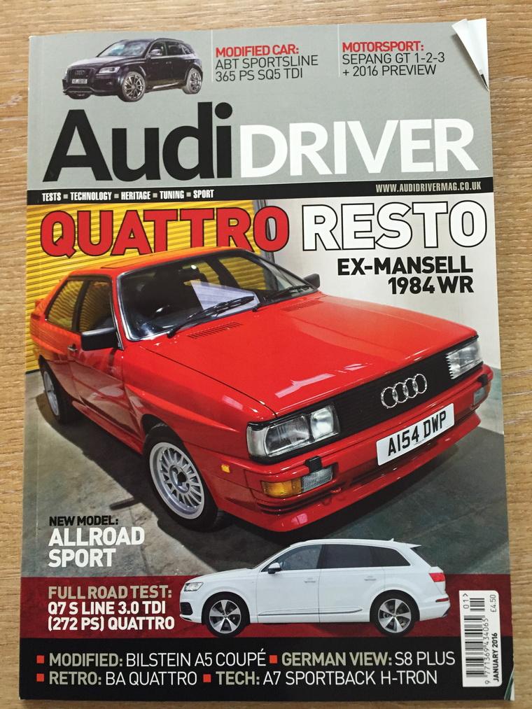 1984-audi-quattro-nigel-mansell-25.jpg