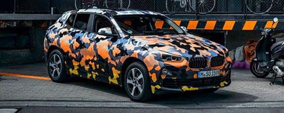 2018-bmw-x2-official-preview.jpg