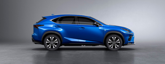 2018-lexus-nx-facelift-7.jpg