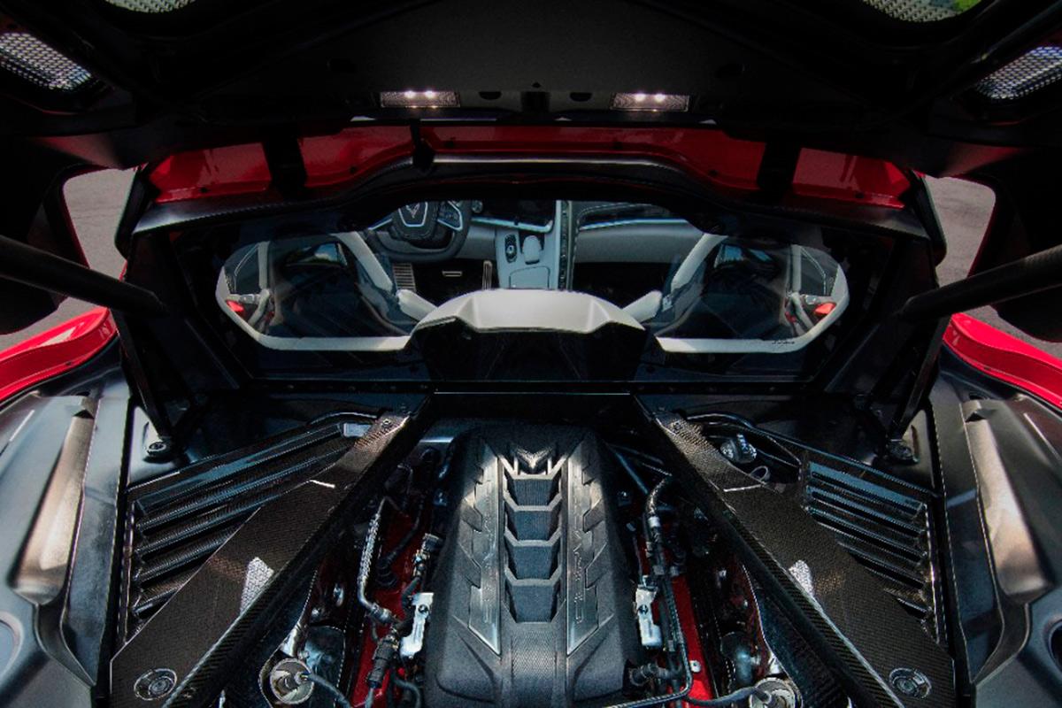 2020-chevrolet-corvette-stingray-motor.jpg