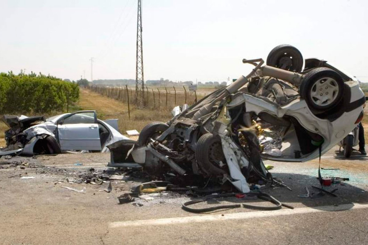 accidente-carretera-secundaria.jpg
