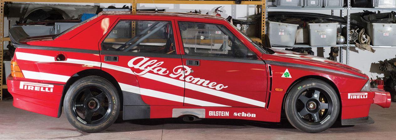 alfa-romeo-75-turbo-evoluzione-imsa-2.jpg