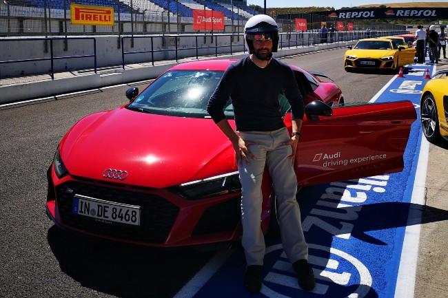 audi_driving_experience_soymotor.jpg