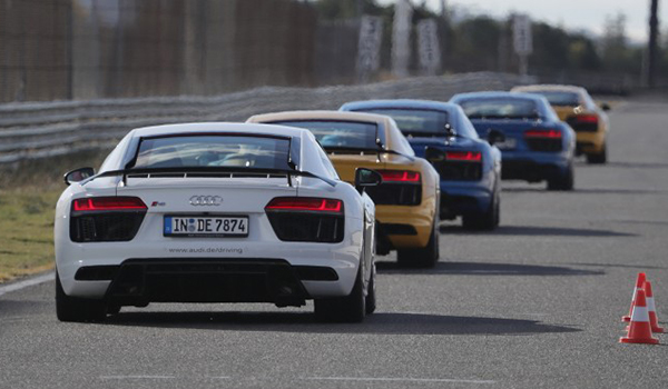 audi_r8_driving_experience.jpg