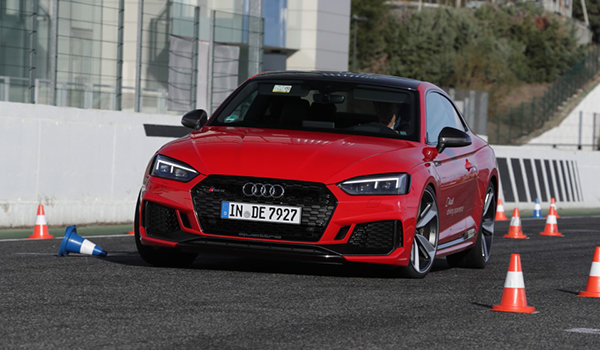 audi_rs5_driving_experience.jpg
